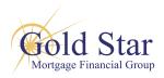 GoldStar_Logo