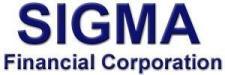 SIGMA_logo-1